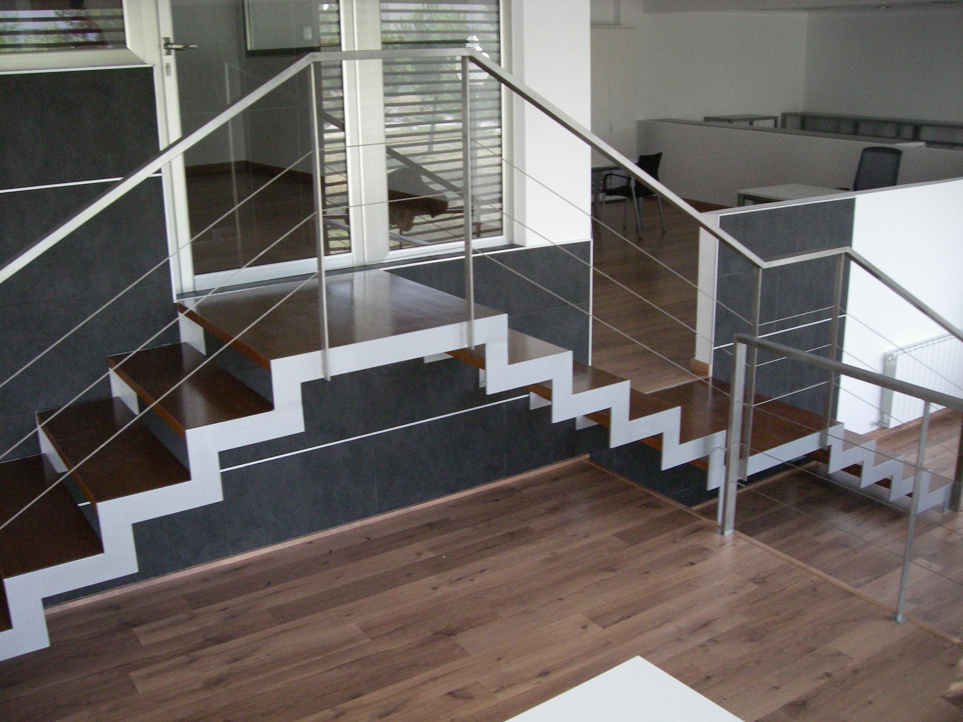 Instalaciones registro de la propiedad carpinter a for Oficinas del registro de la propiedad